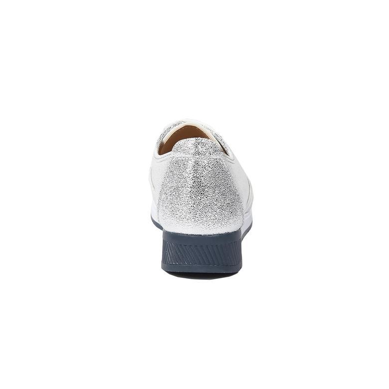Jordana Kadın Spor Ayakkabı 2010043009006