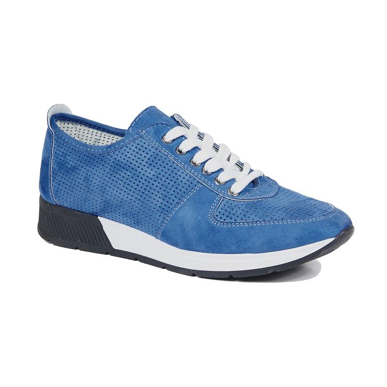 Paloma Kadın Spor Ayakkabı 2010043010007