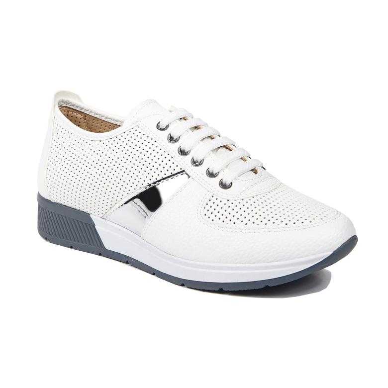 Cassandra Kadın Spor Ayakkabı 2010043013007