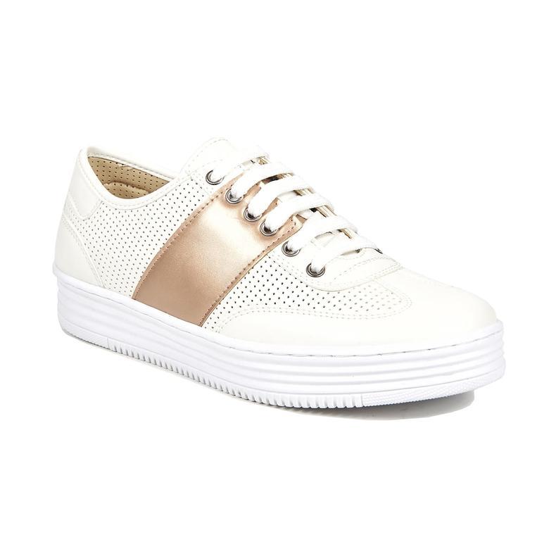 Kadın Spor Ayakkabı 2010043014008