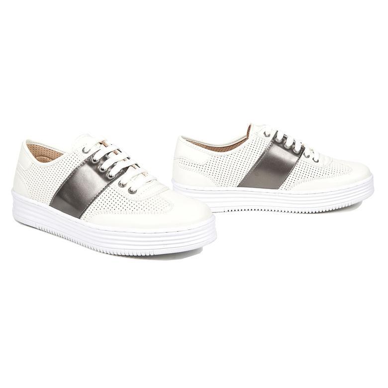 Alameda Kadın Spor Ayakkabı 2010043014003