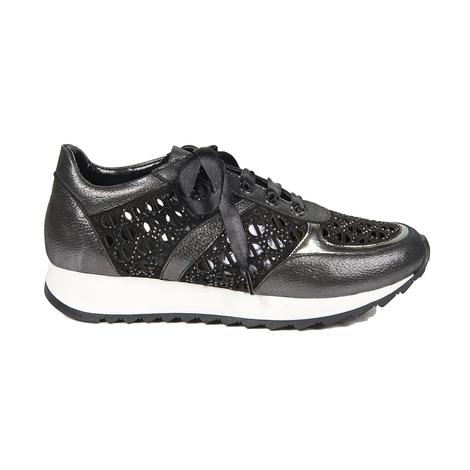 Nolan Kadın Deri Spor Ayakkabı 2010043017006