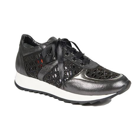 Nolan Kadın Deri Spor Ayakkabı 2010043017007