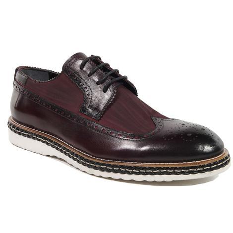 Charleston Erkek Deri Klasik Ayakkabı 2010043055015