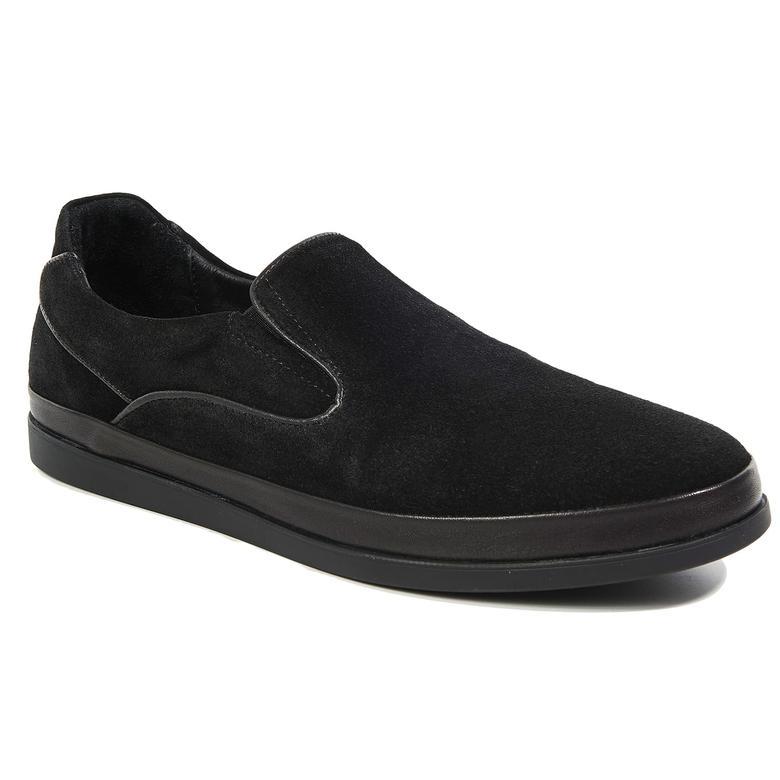 Wyton Erkek Deri Günlük Ayakkabı 2010043031003