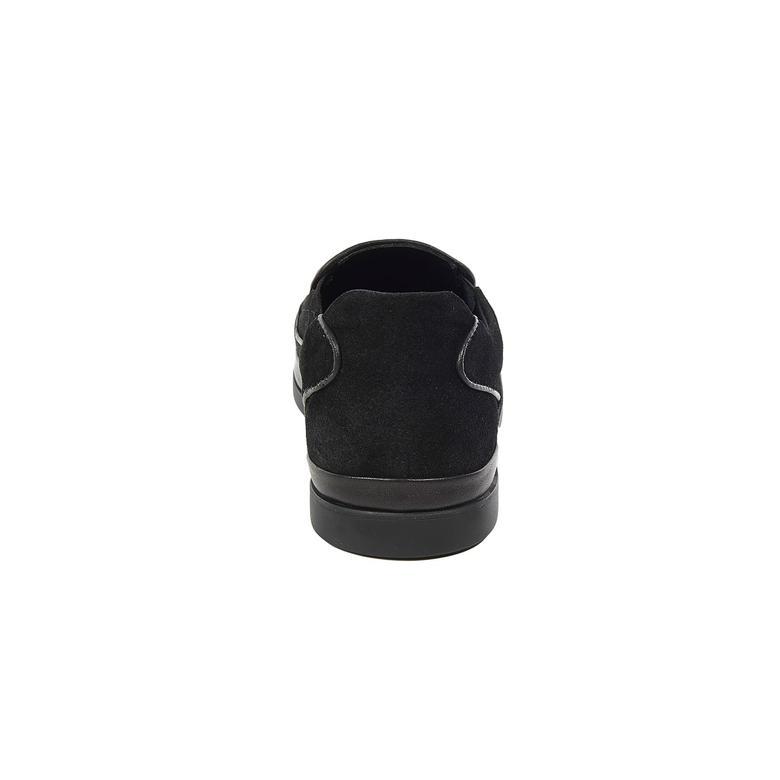 Wyton Erkek Deri Günlük Ayakkabı 2010043031001