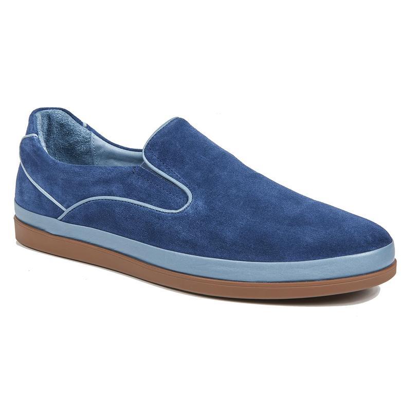 Wyton Erkek Deri Günlük Ayakkabı 2010043031008