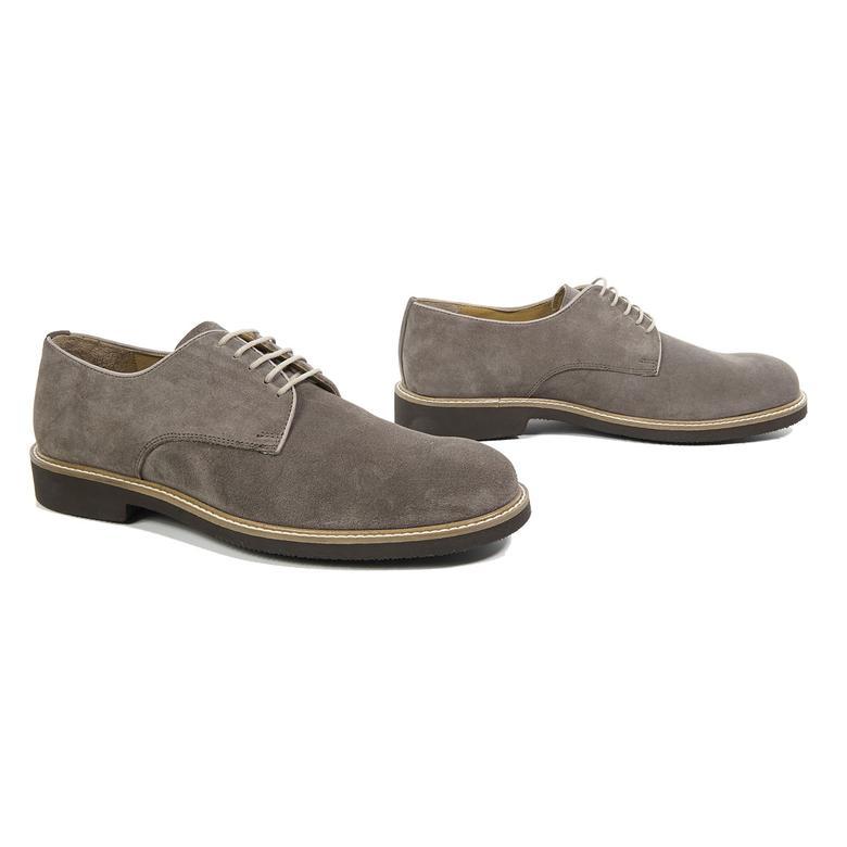 Yanni Erkek Deri Günlük Ayakkabı 2010043032005