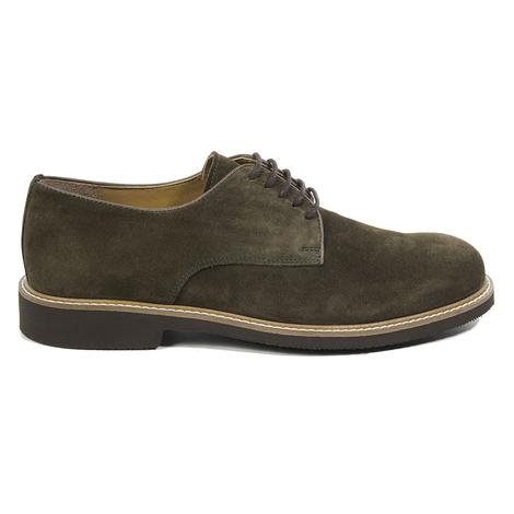 Yanni Erkek Deri Günlük Ayakkabı 2010043032007