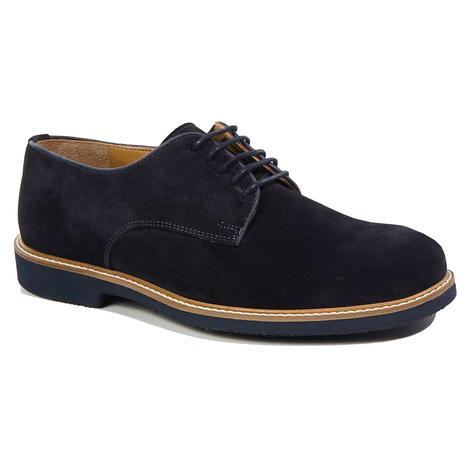 Yanni Erkek Deri Günlük Ayakkabı 2010043032014