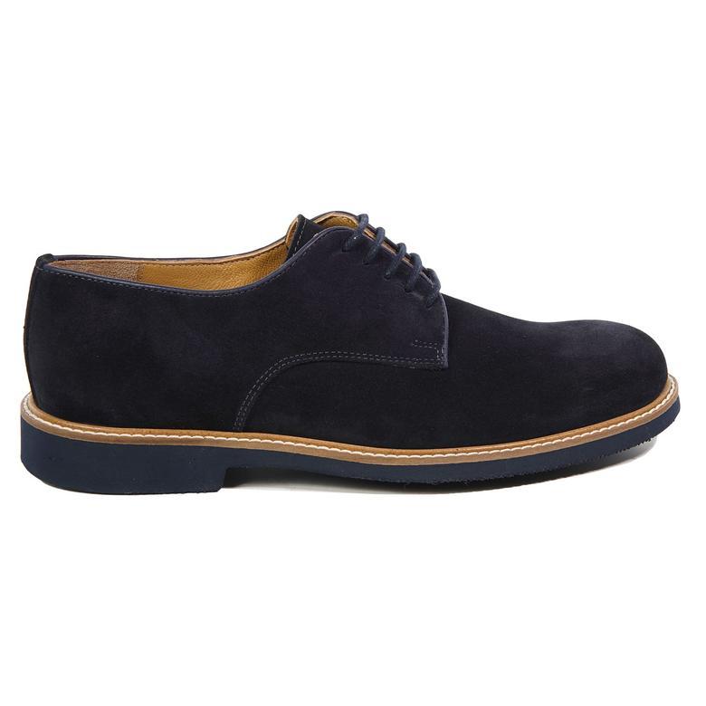 Yanni Erkek Deri Günlük Ayakkabı 2010043032013