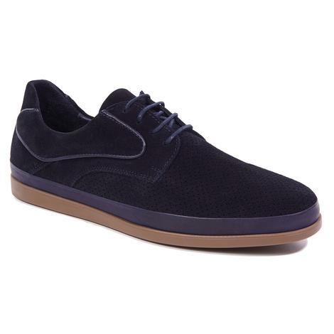 Zephyr Erkek Deri Günlük Ayakkabı 2010043033009