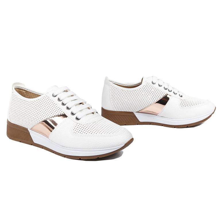 Kadın Spor Ayakkabı 2010043013002