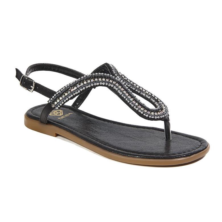 Kimberly Kadın Sandalet 2010043091003