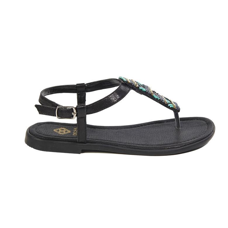 Lunita Kadın Sandalet 2010043092002