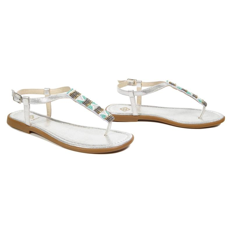 Lunita Kadın Sandalet 2010043092009