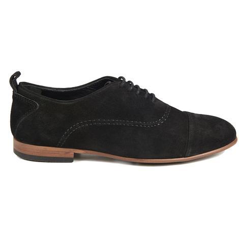 Wescott Erkek Deri Günlük Ayakkabı 2010043095001