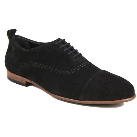 Wescott Erkek Deri Günlük Ayakkabı 2010043095005