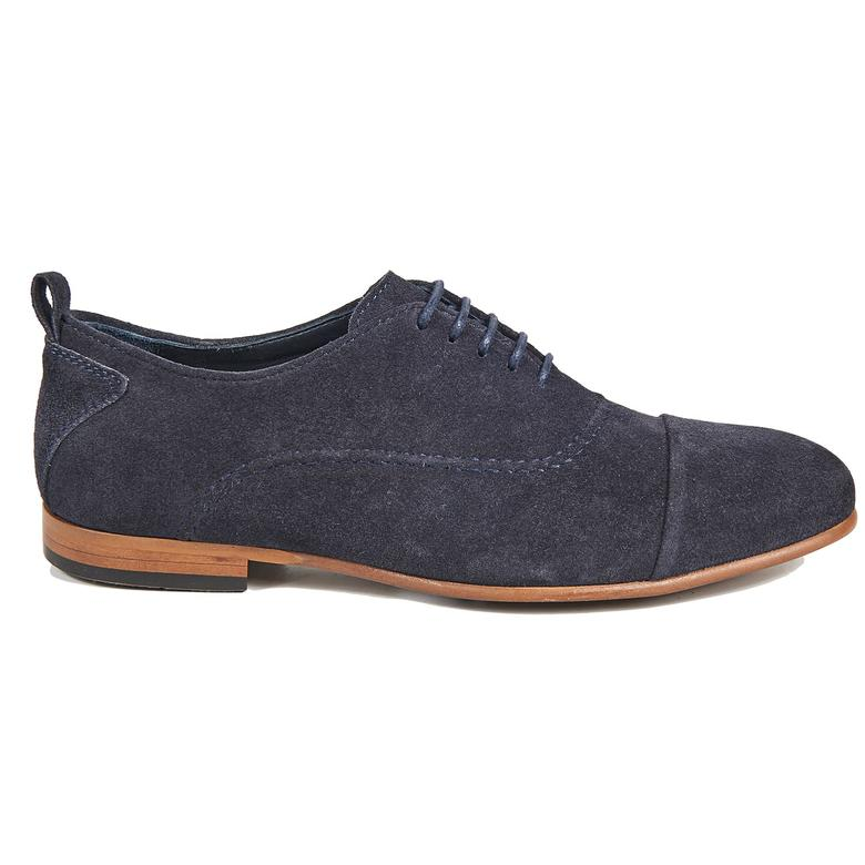 Wescott Erkek Deri Günlük Ayakkabı 2010043095008