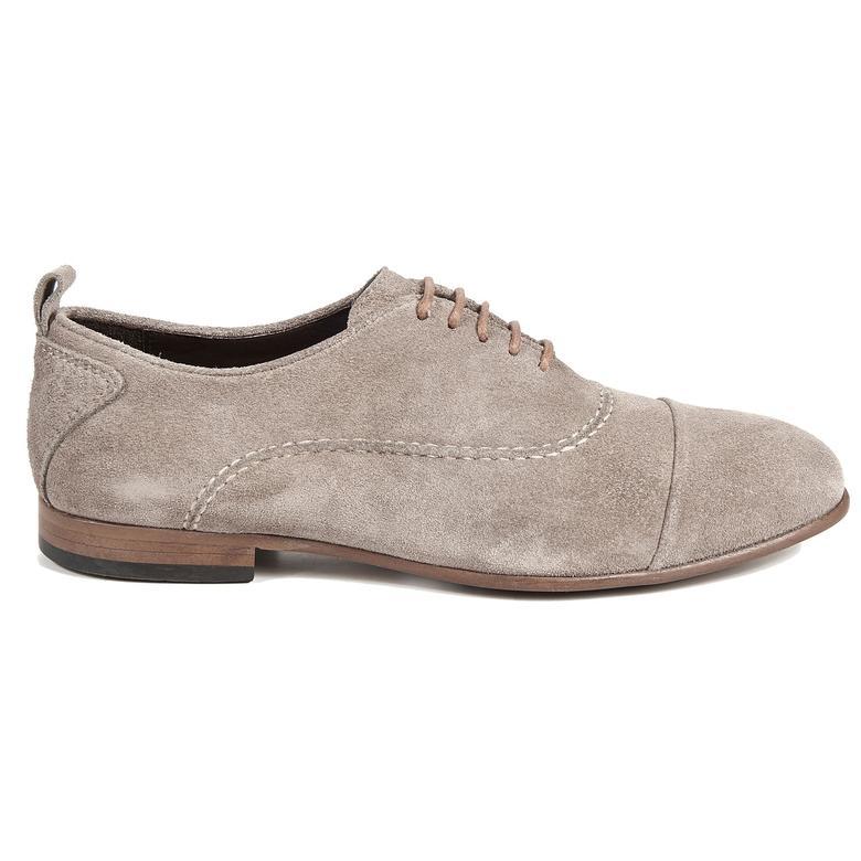Wescott Erkek Deri Günlük Ayakkabı 2010043095014