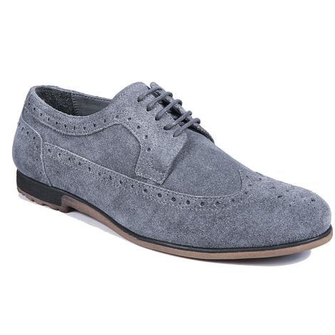 Westwood Erkek Deri Günlük Ayakkabı 2010043096005