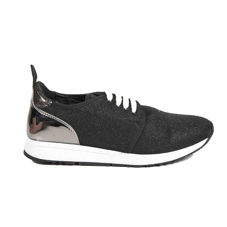Caledonia Kadın Spor Ayakkabı 2010040987001