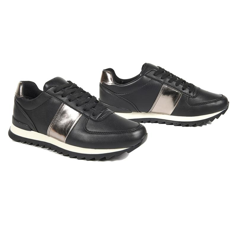 Marina Kadın Spor Ayakkabı 2010043102005
