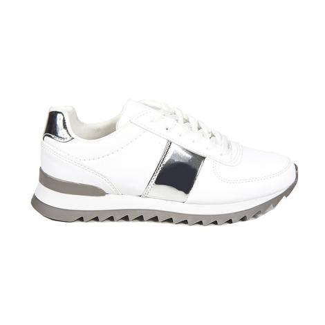Marina Kadın Spor Ayakkabı 2010043102006