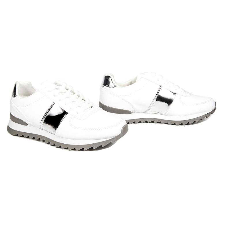 Marina Kadın Spor Ayakkabı 2010043102009