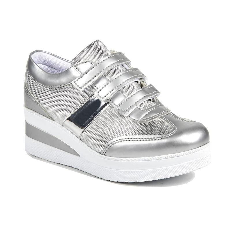 Nadine Kadın Spor Ayakkabı