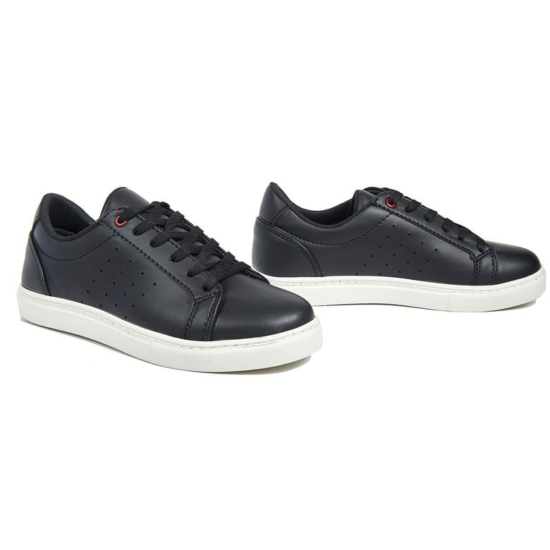 Callista Kadın Spor Ayakkabı 2010043105002