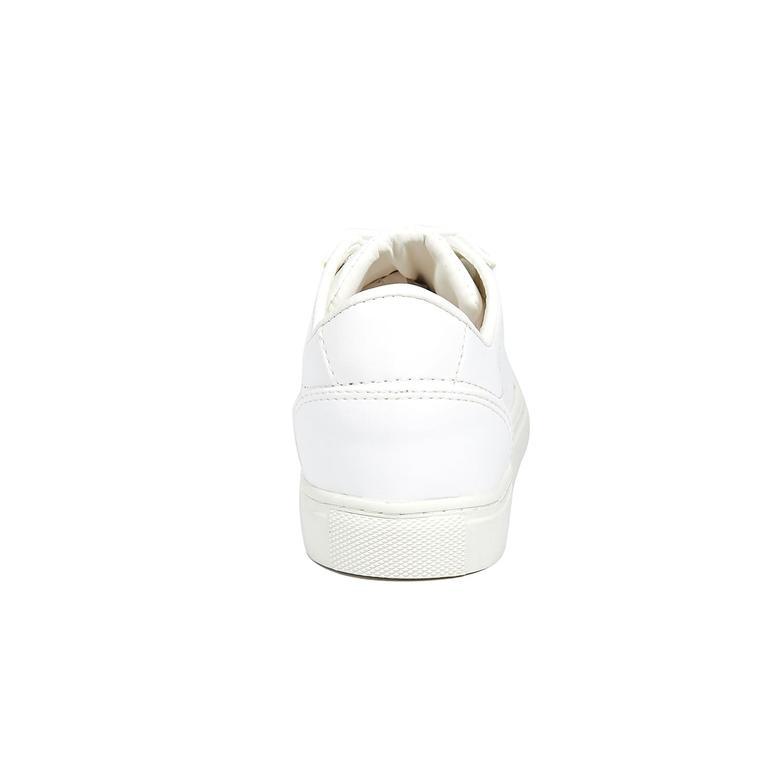 Callista Kadın Spor Ayakkabı 2010043105006