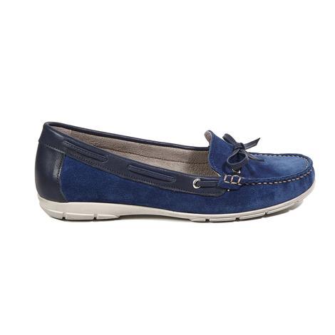 Elise Kadın Günlük Ayakkabı 2010043109006