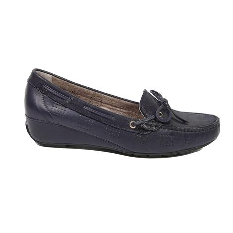 Evelyn Kadın Günlük Ayakkabı 2010043110001