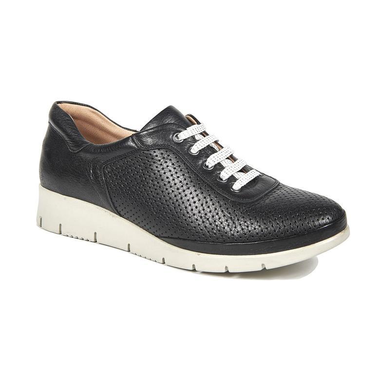 Harper Kadın Spor Ayakkabı 2010043113002
