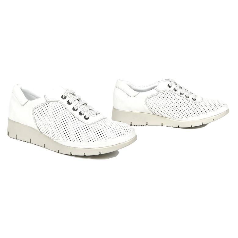 Harper Kadın Spor Ayakkabı 2010043113008