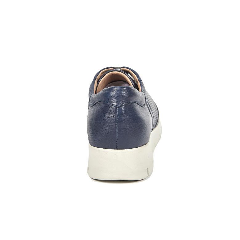 Harper Kadın Spor Ayakkabı 2010043113011