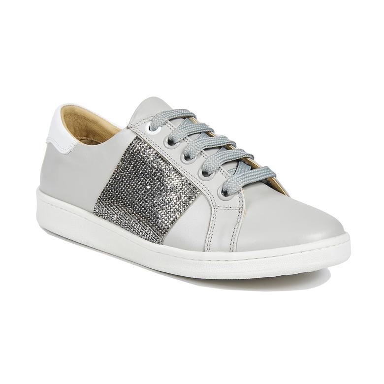 Loreinne Kadın Spor Ayakkabı 2010043120001