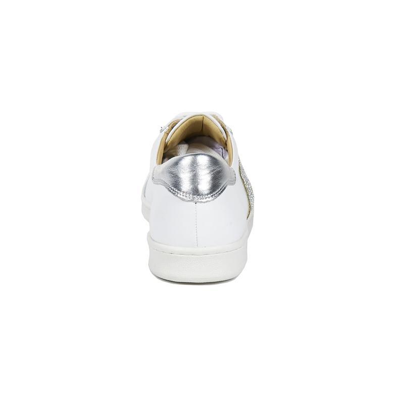 Loreinne Kadın Spor Ayakkabı 2010043120006