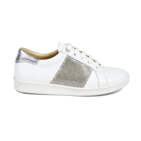 Loreinne Kadın Spor Ayakkabı 2010043120007