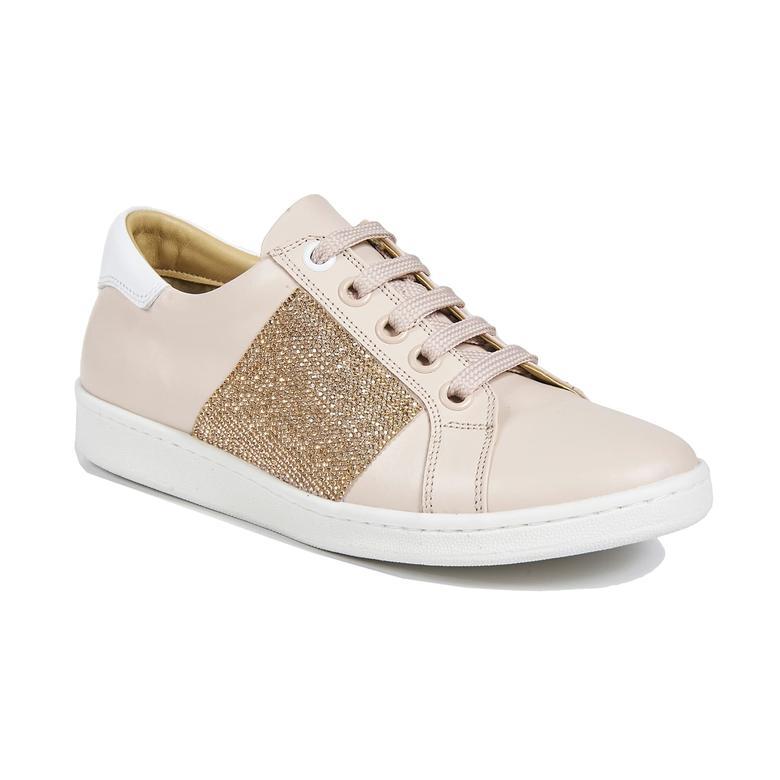 Loreinne Kadın Spor Ayakkabı 2010043120011