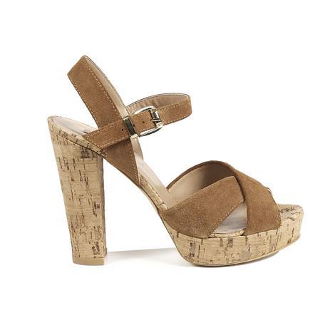 Talisa Kadın Sandalet 2010040729001