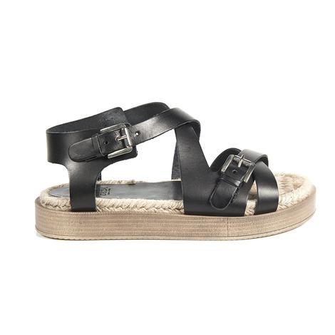 Dalima Kadın Sandalet 2010040753001