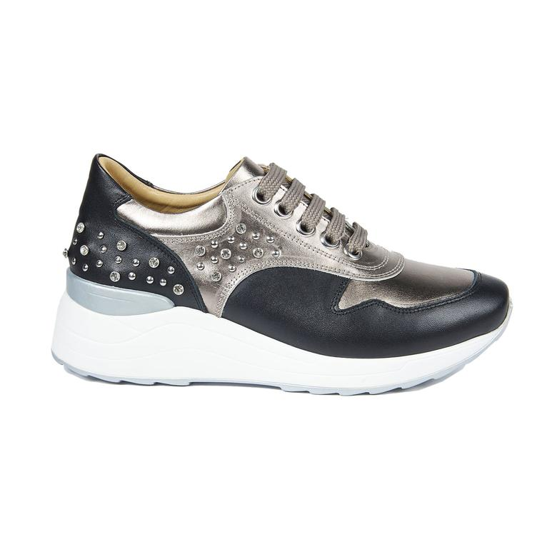 Devon Kadın Spor Ayakkabı 2010043122001