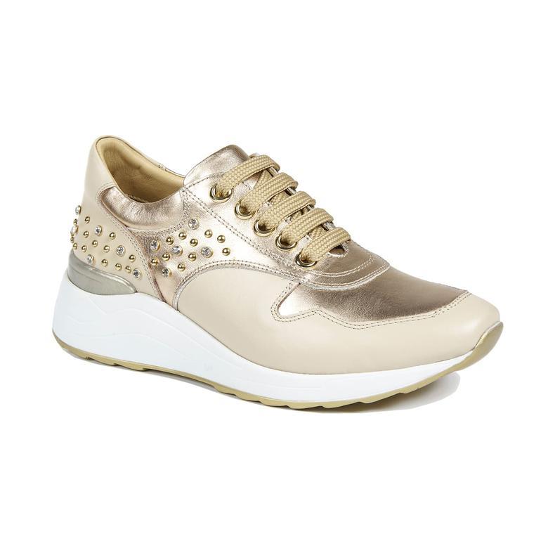 Devon Kadın Spor Ayakkabı 2010043122006