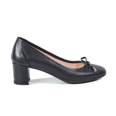 Yoko Kadın Klasik Topuklu Ayakkabı 2010043123005