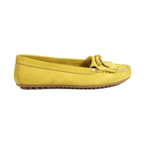 Sui Kadın Günlük Ayakkabı 2010043125001