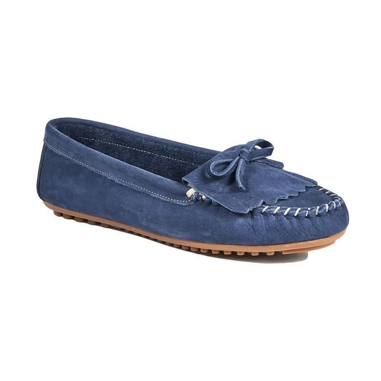 Sui Kadın Günlük Ayakkabı 2010043125006