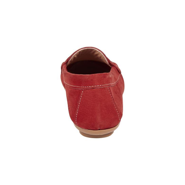 Dorothy Kadın Günlük Ayakkabı 2010043126002