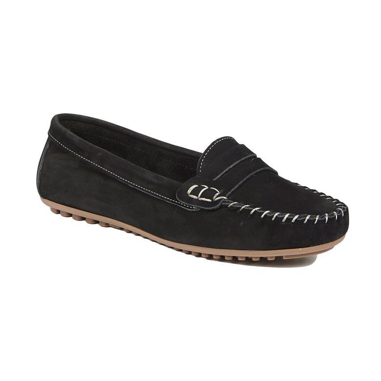Dorothy Kadın Günlük Ayakkabı 2010043126007